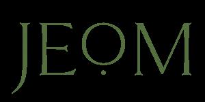 logo_jeom_kale_rvb